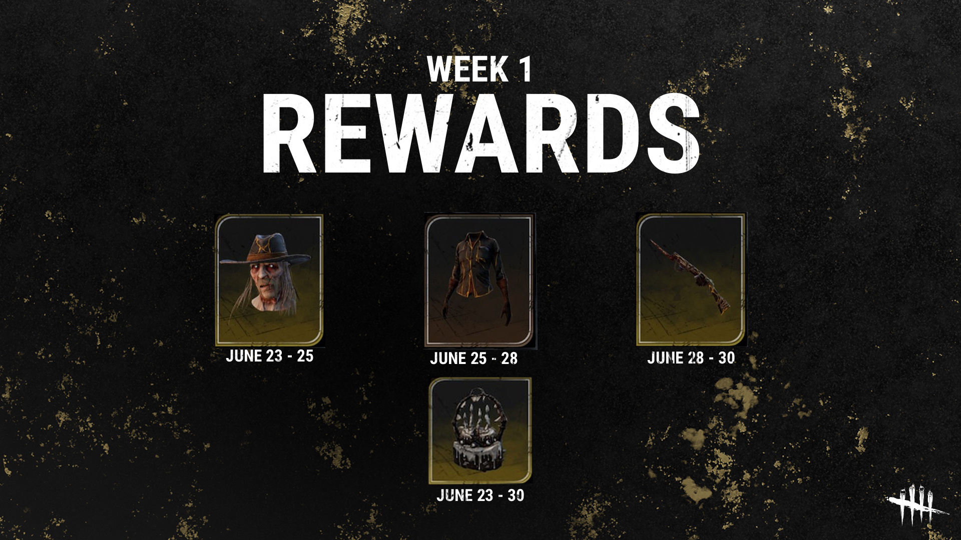 Rewards1.jpg