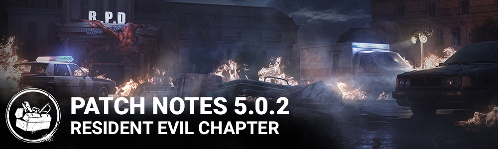 PatchNotes_5.0.2.png