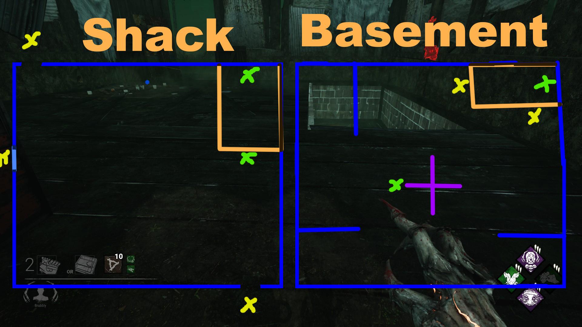 shack layout.jpg