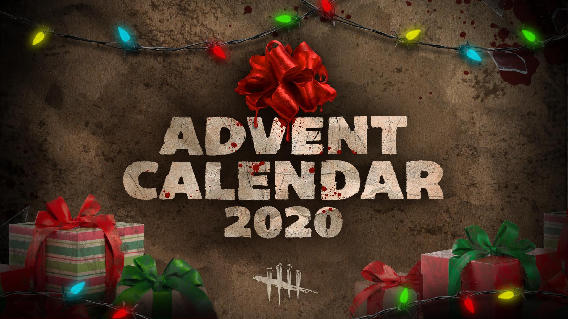 Advent_Calendar_Social_1920_1080.png