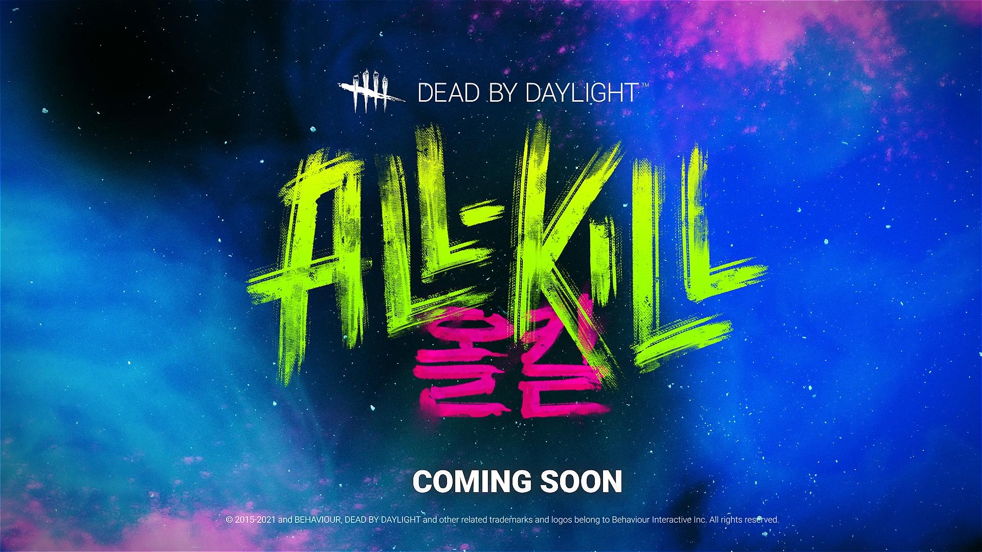 All-Kill-logo.png