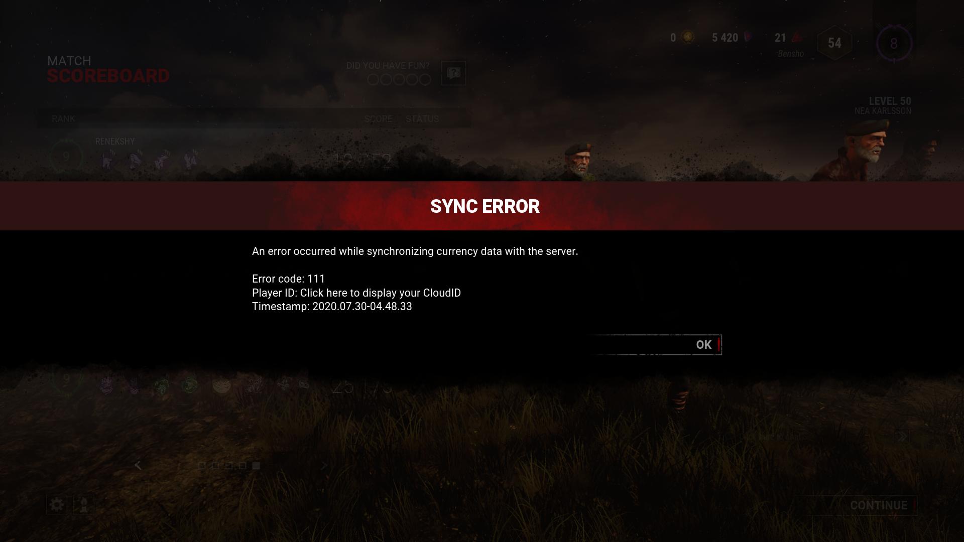 Sync Error.png