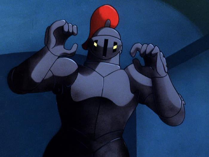 Black Knight.…            </div>             <div class=
