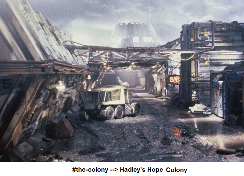 #the-colony.png
