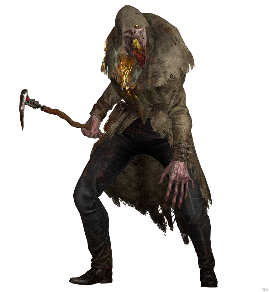 dead_by_daylight__talbot_grimes___the_blight__by_kabalstein_de4wrbq-pre.png