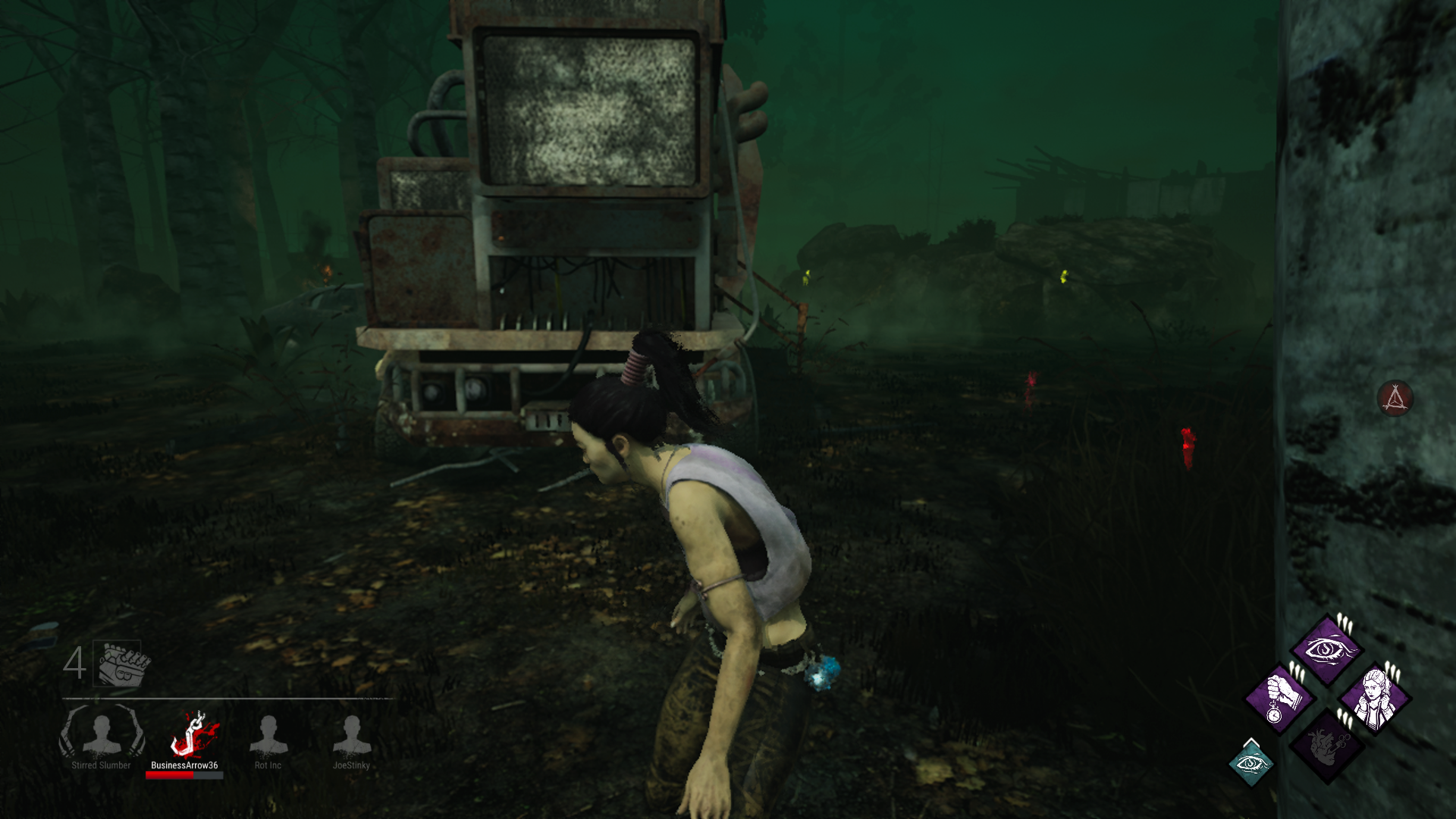 Dead by Daylight Special Edition (12).png