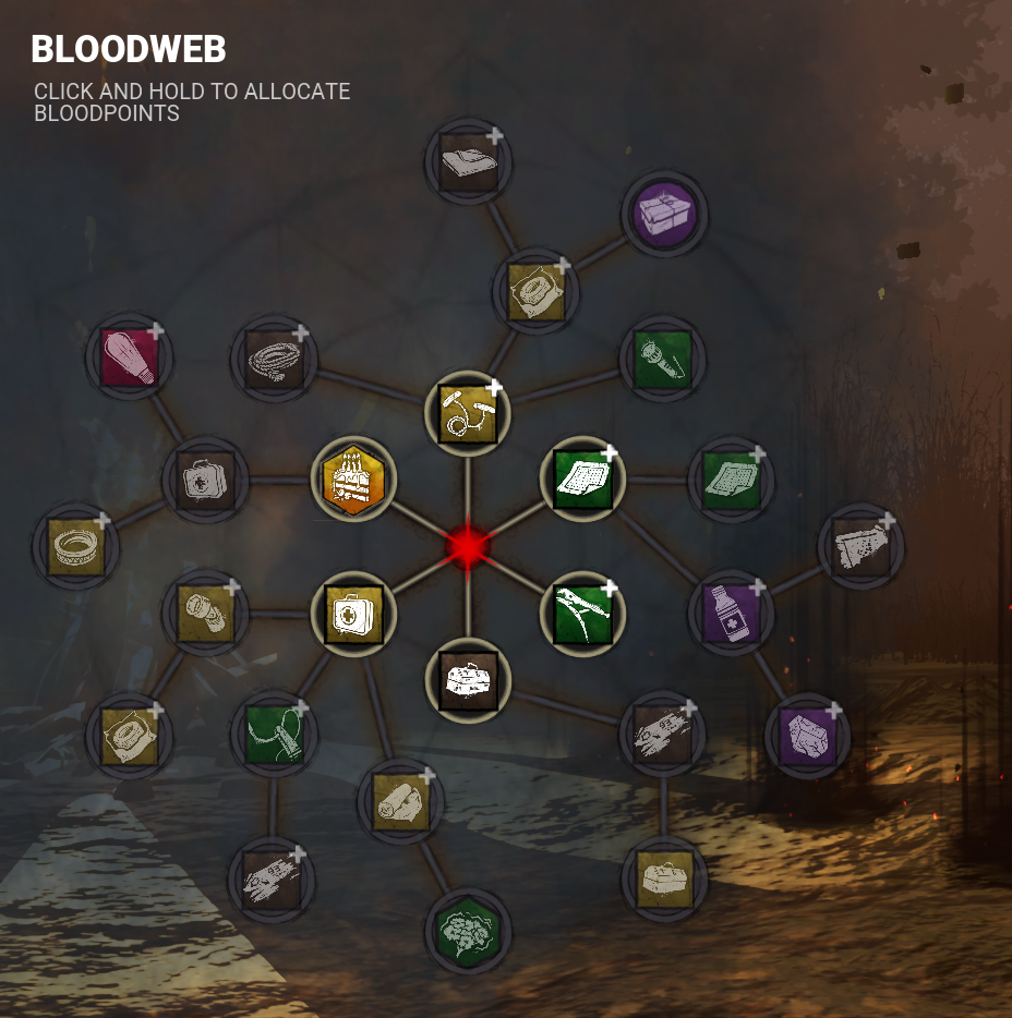bloodweb.PNG