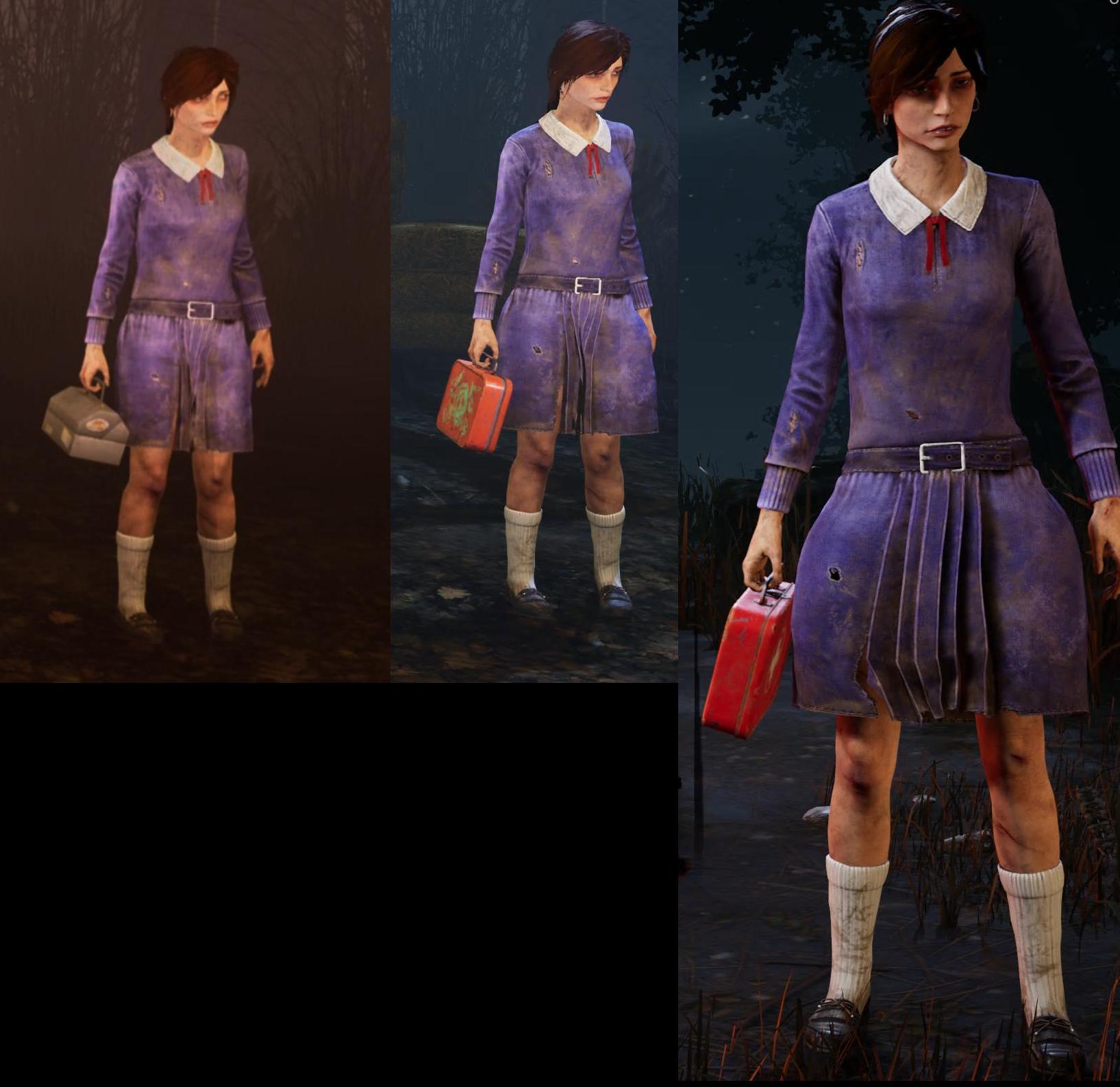skirt2.png