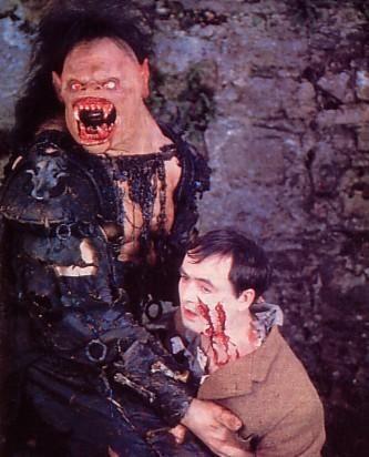 rawhead-rex-from-the-movie.jpg