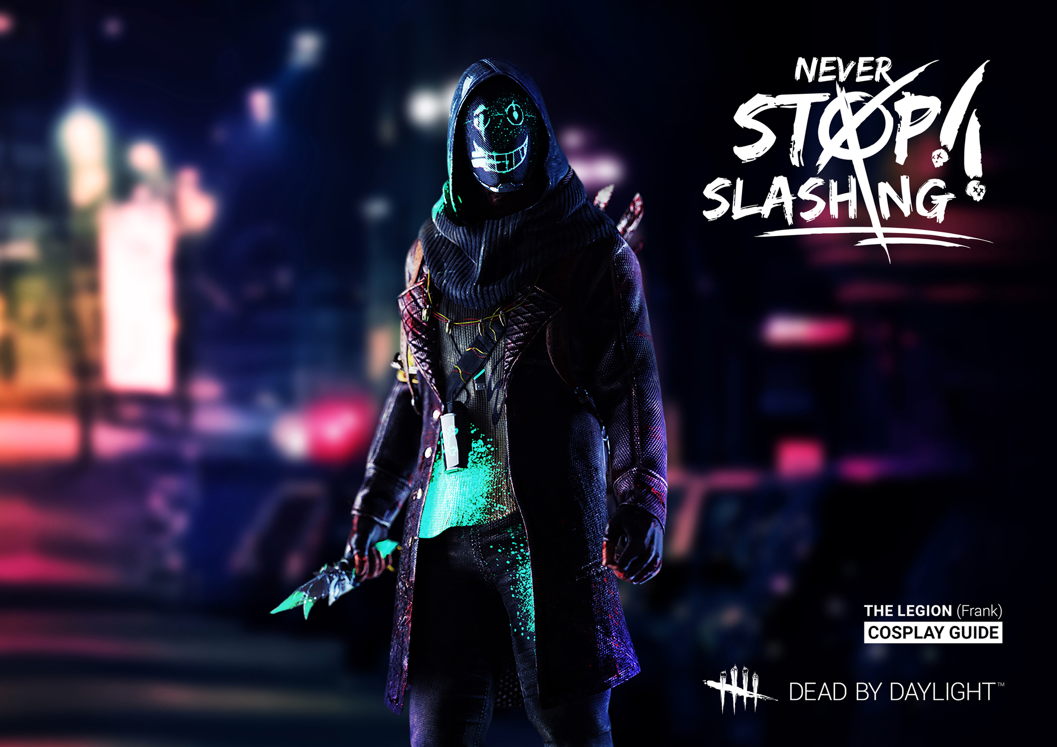 Dead By Daylight - The Legion (Frank) - Never Stop Slashing - Cosplay Guide.jpg