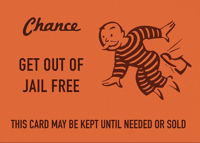 chance-card-vintage-monopoly-get-out-of-jail-free-design-turnpike.jpg