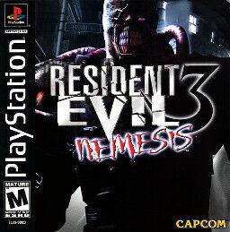 Resident_Evil_3_Cover.jpg