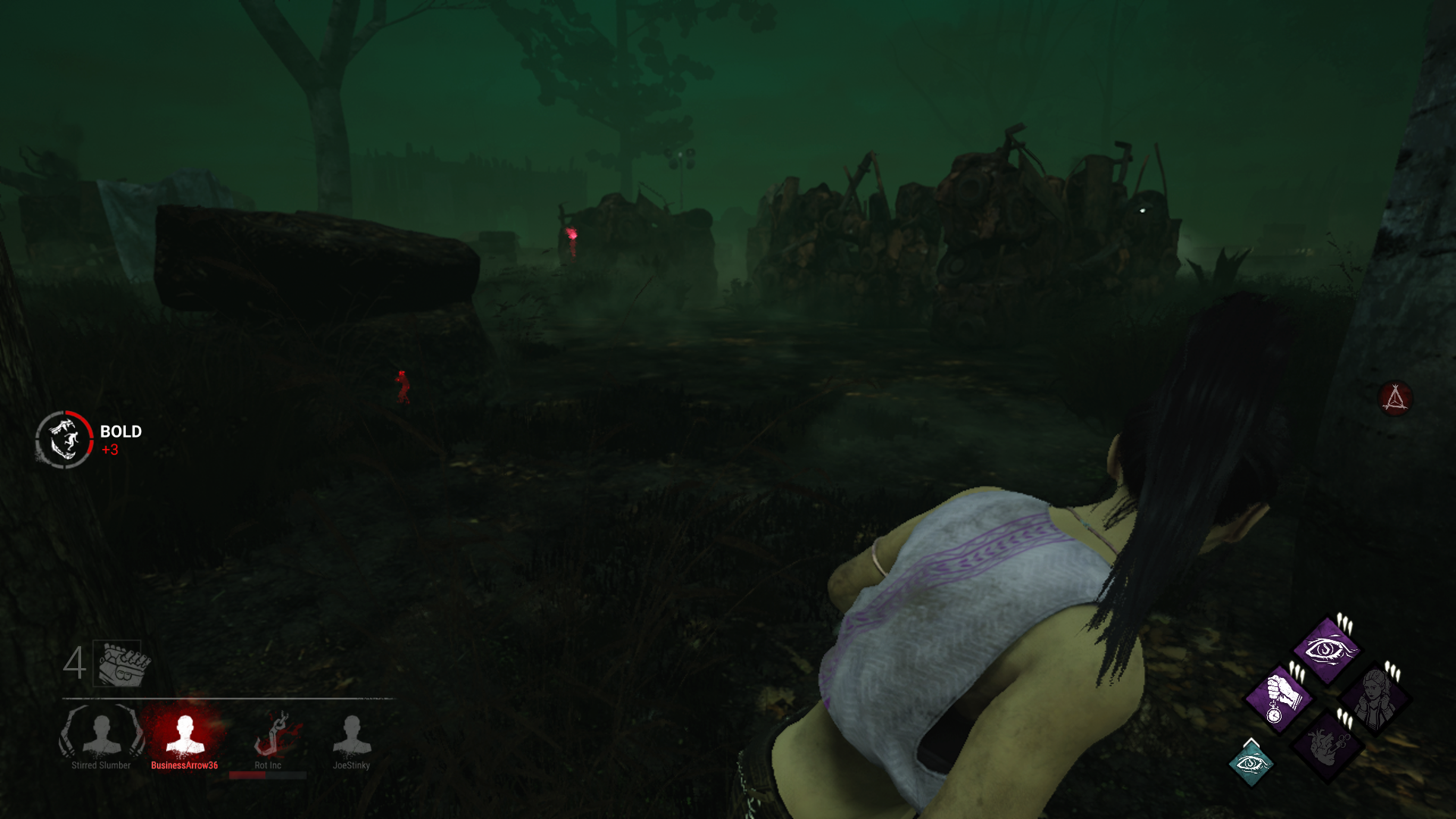 Dead by Daylight Special Edition (10).png