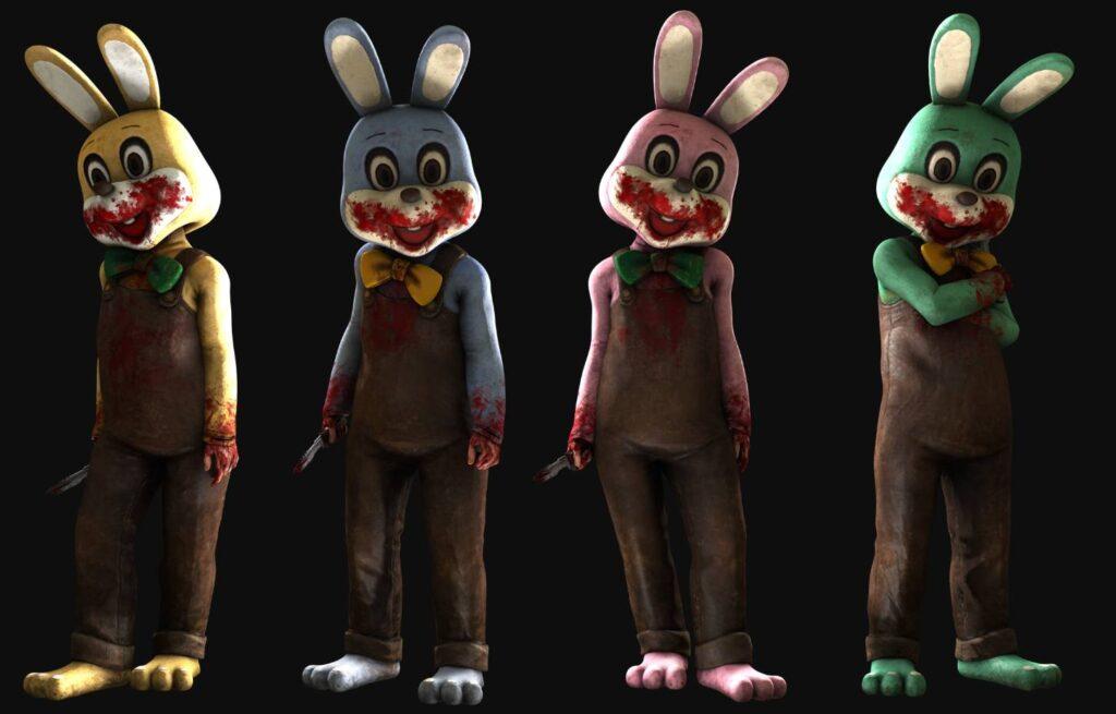 bunny legion.jpg