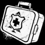med-kit.PNG