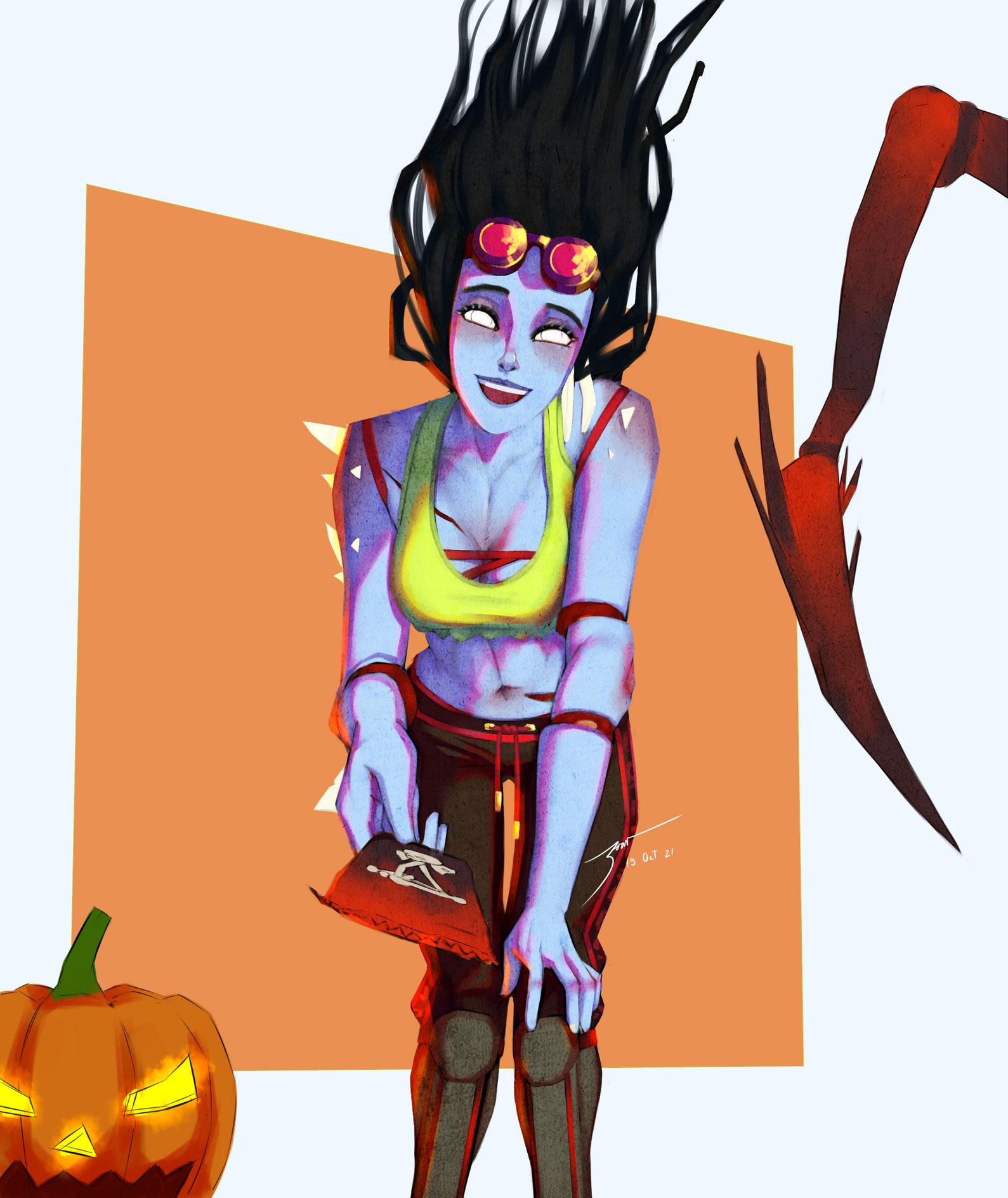 Spirit Halloween.png