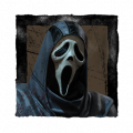 Mr_Ghostface
