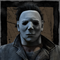 Shirtless_Myers