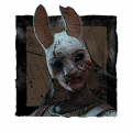 camgaming_dbd