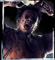 Killers Tier List (2 6 2) — Dead By Daylight
