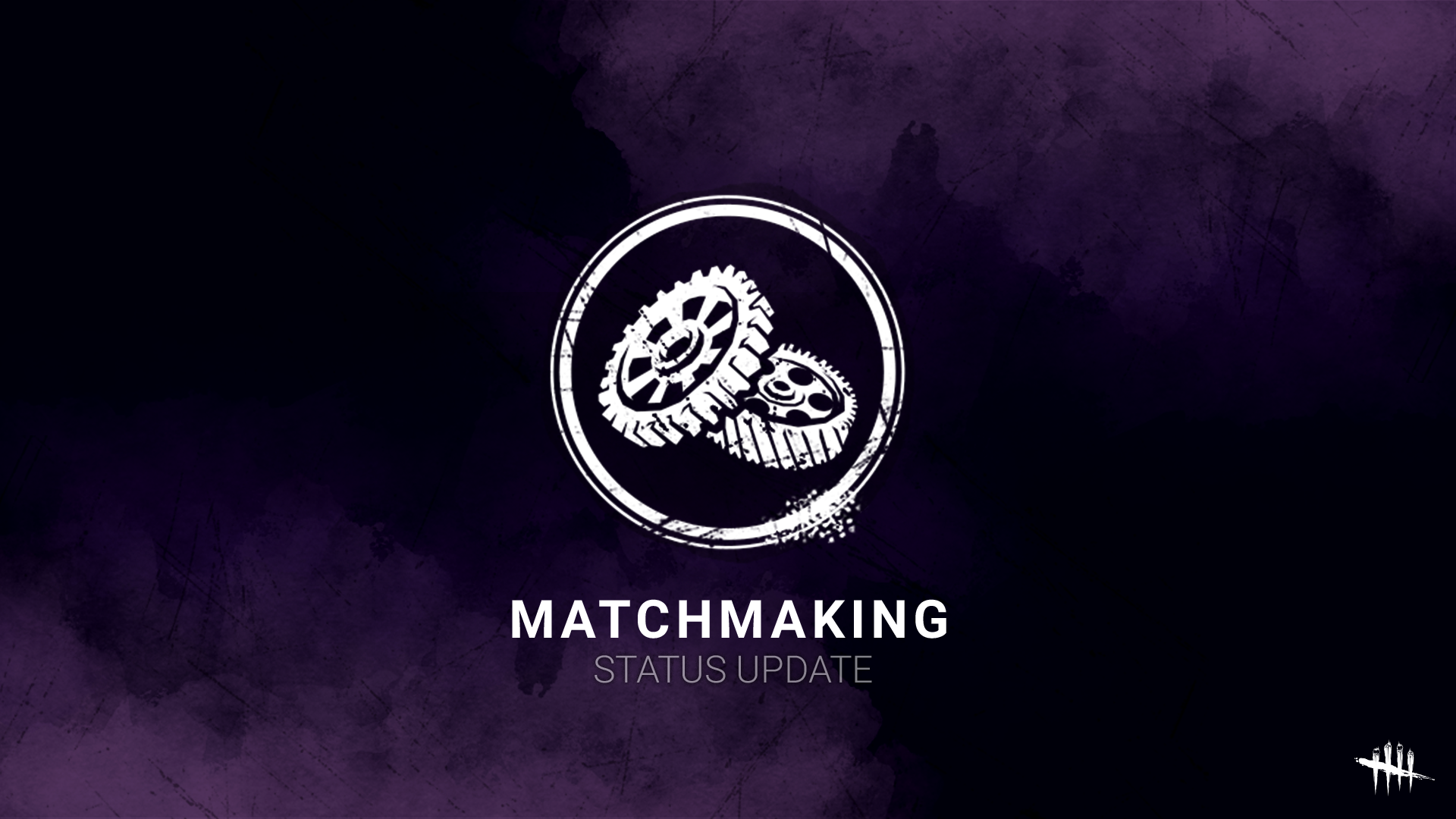 matchmaking update