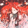 Ryuti