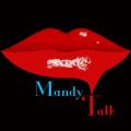 MandyTalk