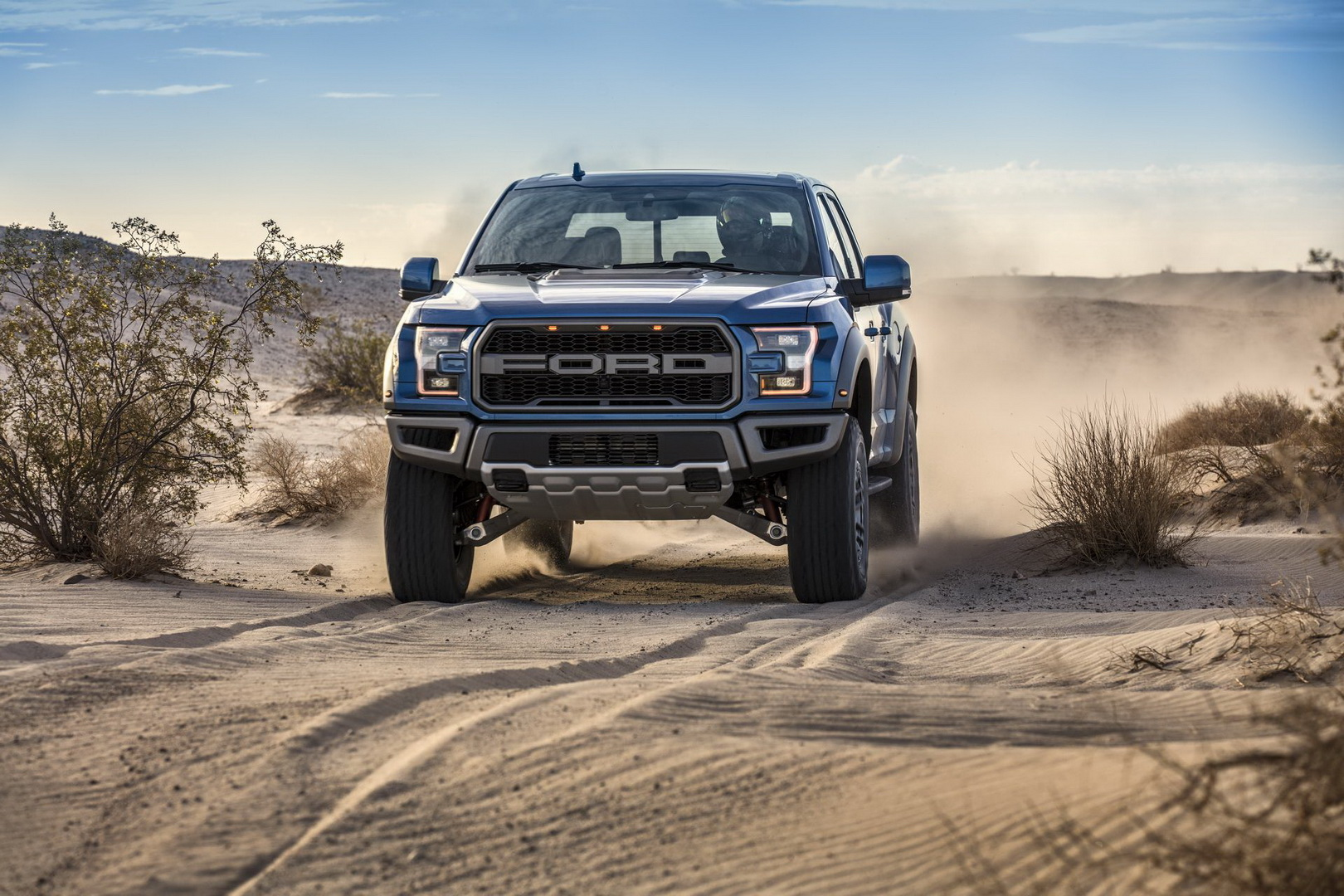 A new Ford Bronco will be introduced in 2020 as part of Fords lineup This rugged midsized SUV will bring back the excitement drivers remember