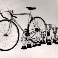 Bicicletas_GAITÁN