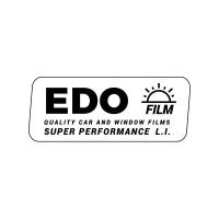 EdoFilms