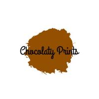 chocolatyprints