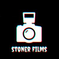 STONERFILMS