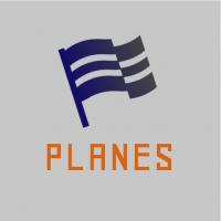 alberto_planes