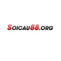 soicau88