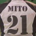 ///Mito21