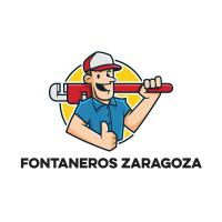 FontanerosZaragoza
