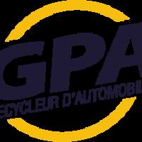 GPA26