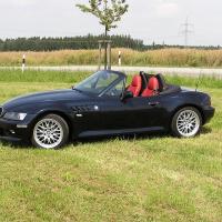 BMWfan2018