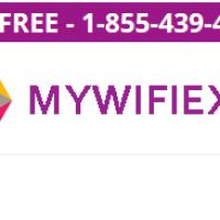 Mywifiextllogin