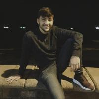 Alex_Lovell