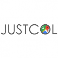 justcol