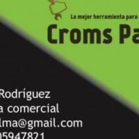 CristinaCroms