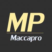Maccapro