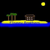 eliseevbrothers