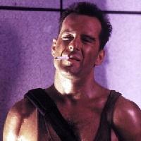 J_McClane