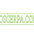 MotosCerpa