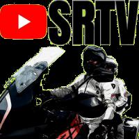 Sergi_SRTV