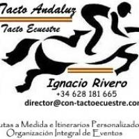 IgnacioEcija