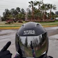 SergioGuerrero