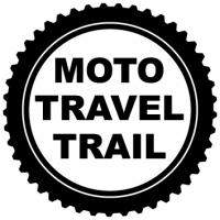 MotoTravelTrail